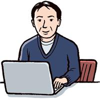 Murakami escribe