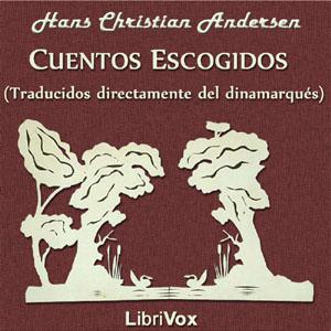 Cuentos escogidos de Hans Christian Andersen